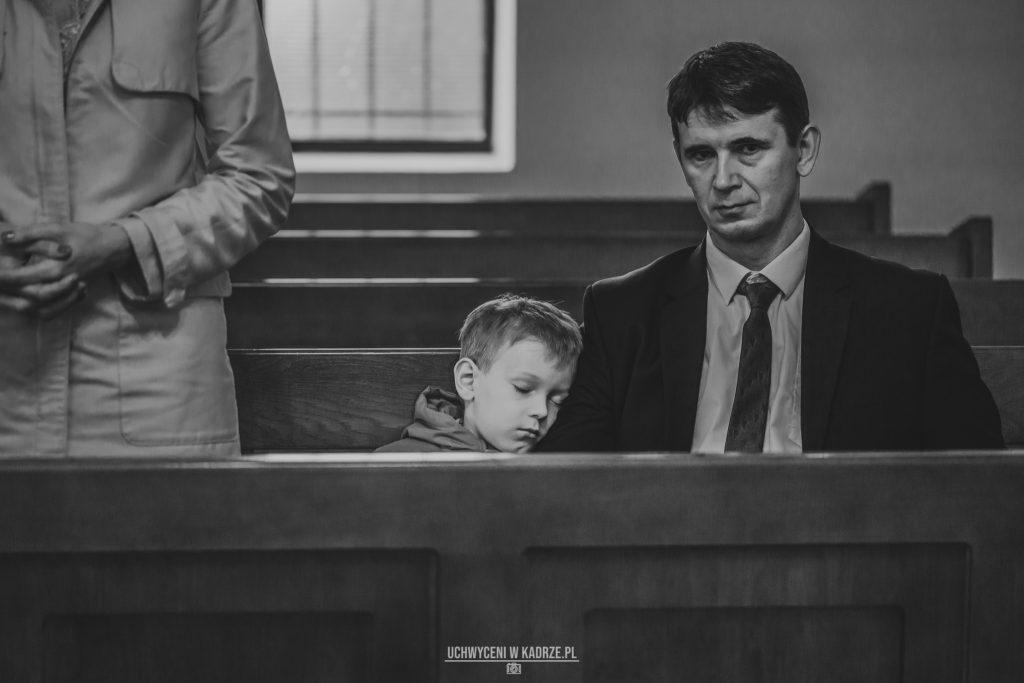 aneta michal reportaż slubny chelm 102 1024x683 - Aneta i Michał | Wesele w 'Dianie'  | Fotografia ślubna woj. lubelskie