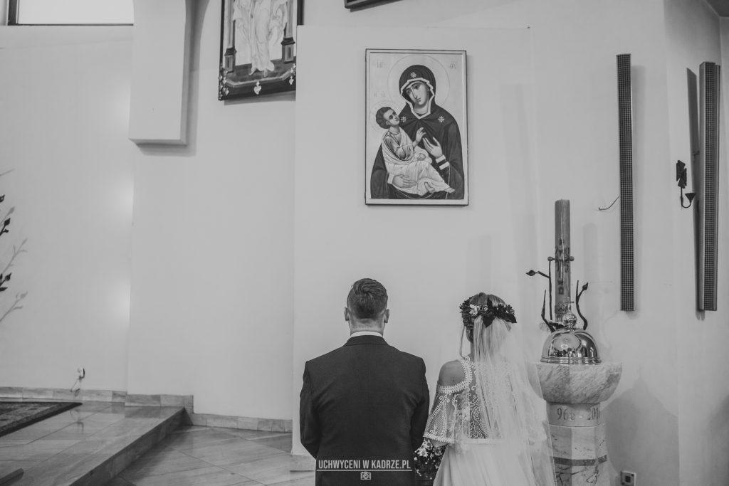 aneta michal reportaż slubny chelm 103 1024x683 - Aneta i Michał | Wesele w 'Dianie'  | Fotografia ślubna woj. lubelskie