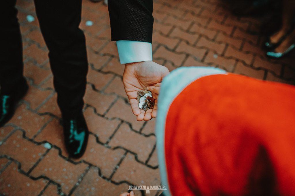 aneta michal reportaż slubny chelm 107 1 1024x683 - Aneta i Michał | Wesele w 'Dianie'  | Fotografia ślubna woj. lubelskie