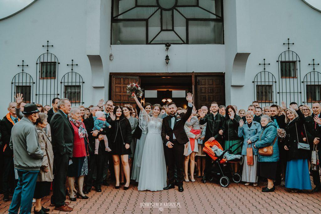 aneta michal reportaż slubny chelm 108 1 1024x683 - Aneta i Michał | Wesele w 'Dianie'  | Fotografia ślubna woj. lubelskie