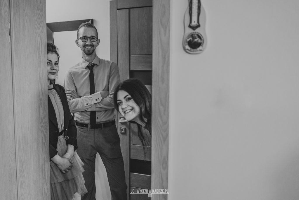aneta michal reportaż slubny chelm 12 1 1024x683 - Aneta i Michał | Wesele w 'Dianie'  | Fotografia ślubna woj. lubelskie