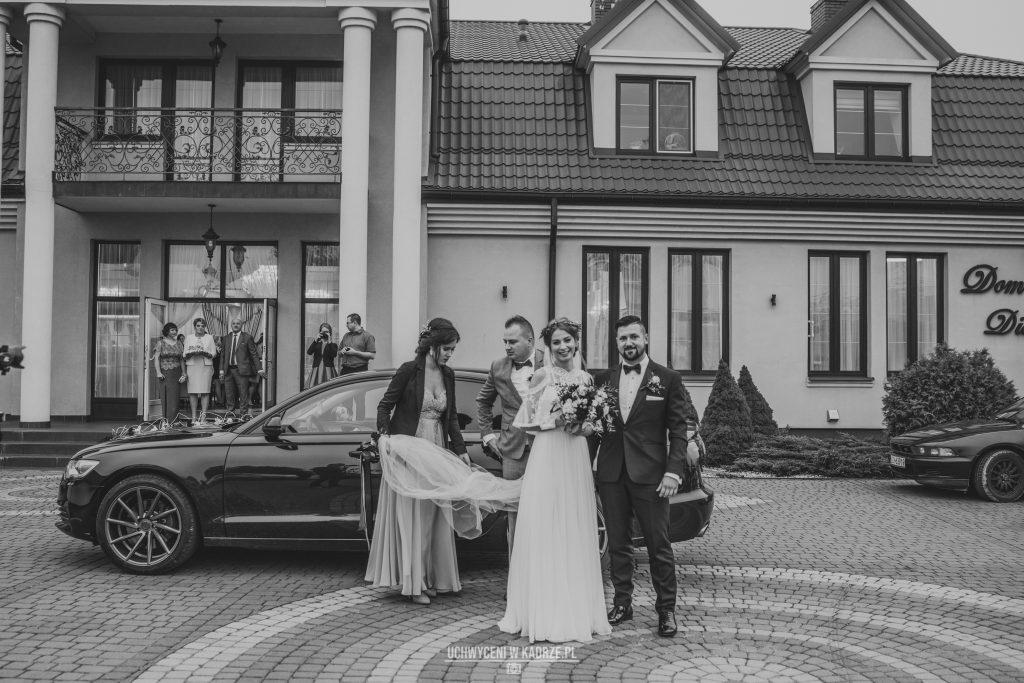 aneta michal reportaż slubny chelm 124 1024x683 - Aneta i Michał | Wesele w 'Dianie'  | Fotografia ślubna woj. lubelskie