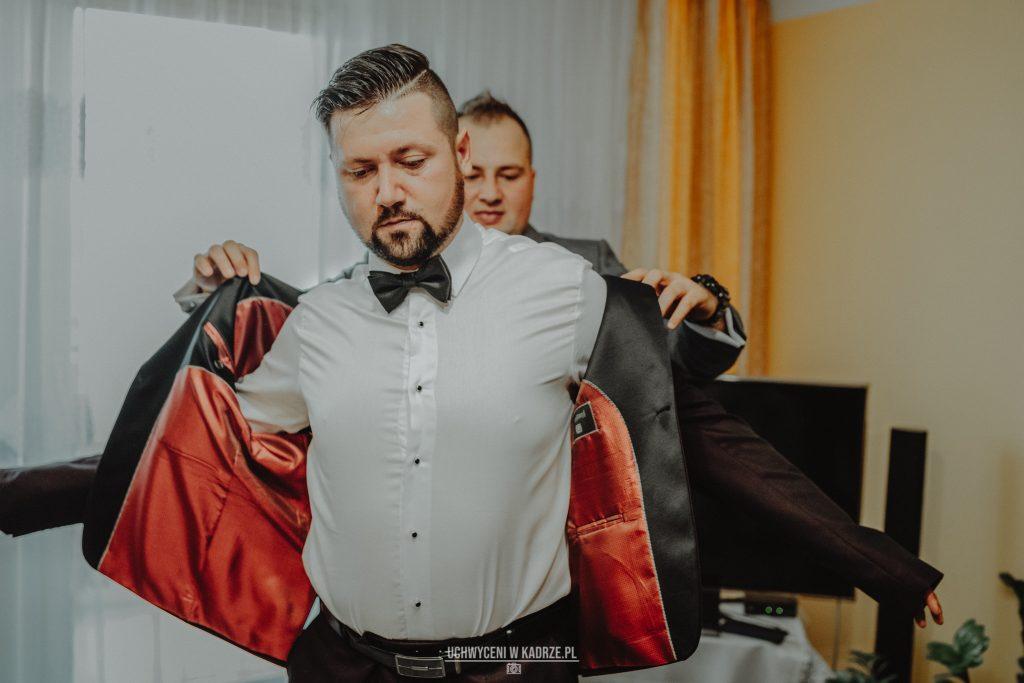 aneta michal reportaż slubny chelm 13 1024x683 - Aneta i Michał | Wesele w 'Dianie'  | Fotografia ślubna woj. lubelskie