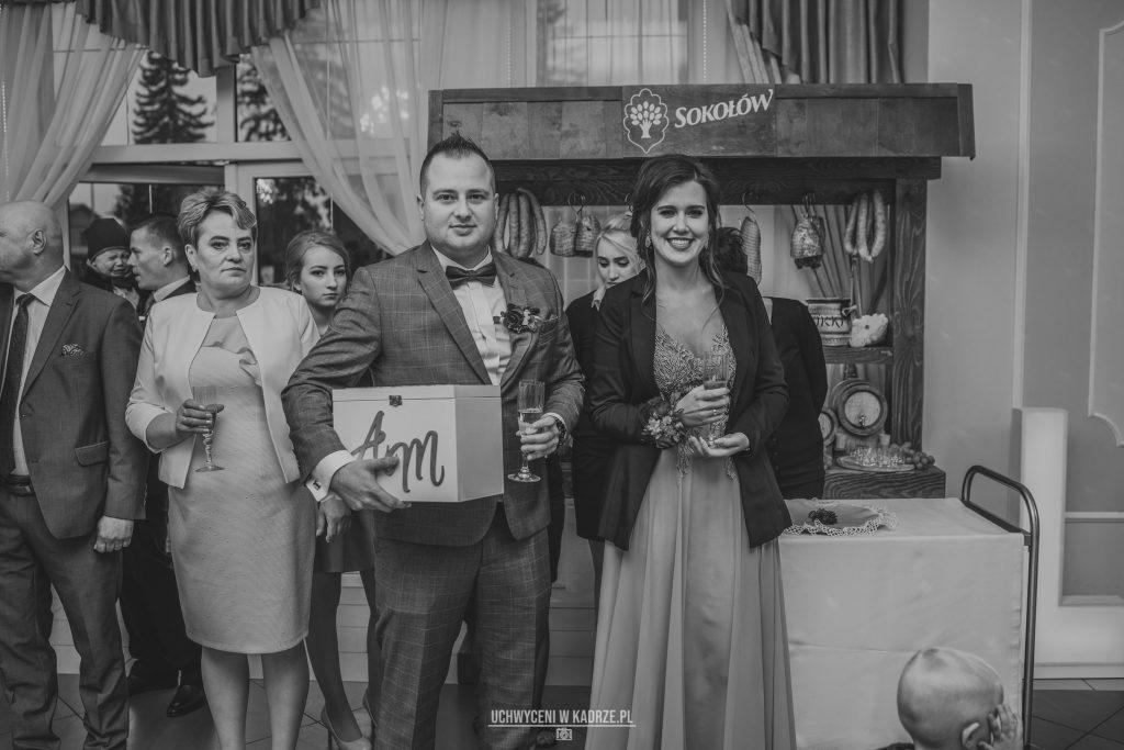 aneta michal reportaż slubny chelm 130 1 1024x683 - Aneta i Michał | Wesele w 'Dianie'  | Fotografia ślubna woj. lubelskie