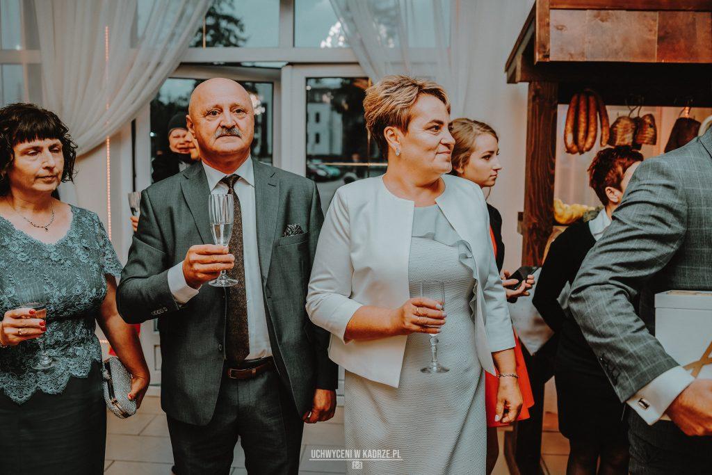 aneta michal reportaż slubny chelm 131 1 1024x683 - Aneta i Michał | Wesele w 'Dianie'  | Fotografia ślubna woj. lubelskie