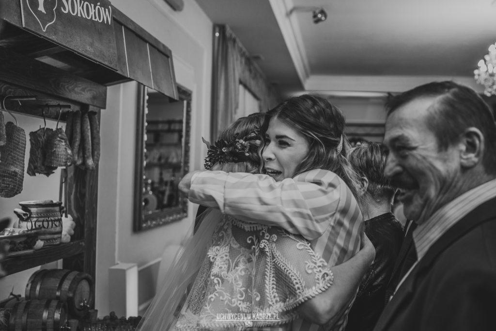 aneta michal reportaż slubny chelm 134 1 1024x683 - Aneta i Michał | Wesele w 'Dianie'  | Fotografia ślubna woj. lubelskie