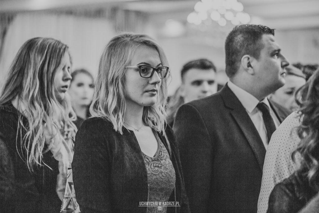 aneta michal reportaż slubny chelm 137 1 1024x683 - Aneta i Michał | Wesele w 'Dianie'  | Fotografia ślubna woj. lubelskie