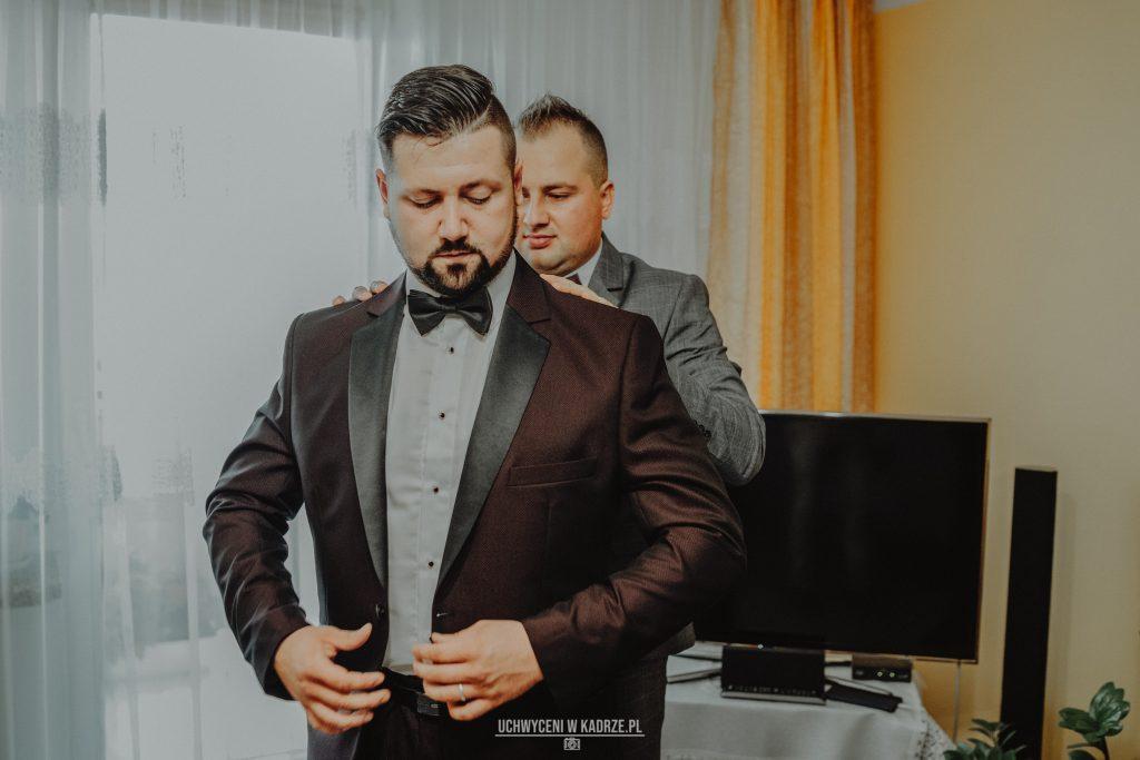 aneta michal reportaż slubny chelm 14 1 1024x683 - Aneta i Michał | Wesele w 'Dianie'  | Fotografia ślubna woj. lubelskie