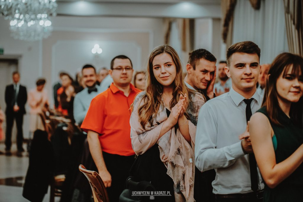 aneta michal reportaż slubny chelm 143 1024x683 - Aneta i Michał | Wesele w 'Dianie'  | Fotografia ślubna woj. lubelskie