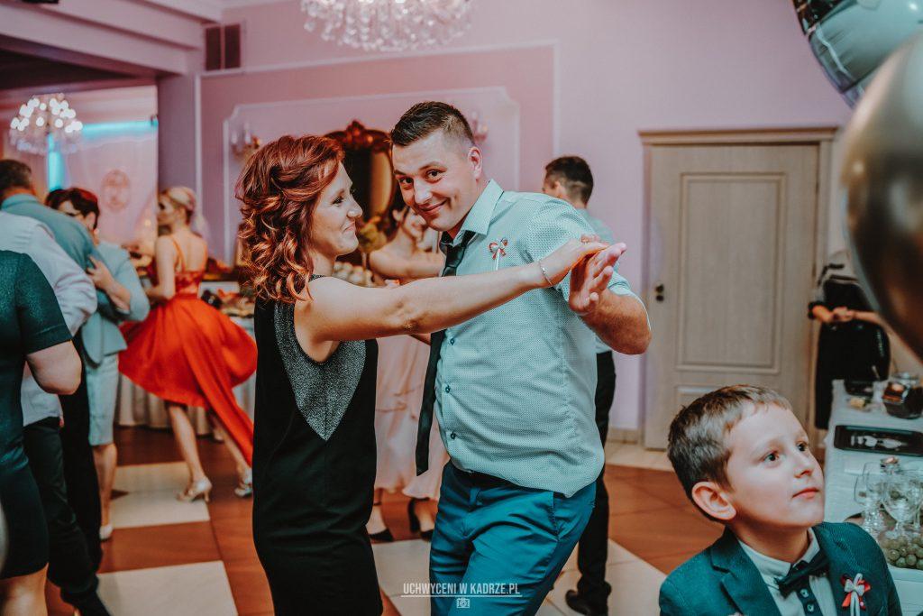 aneta michal reportaż slubny chelm 157 1024x683 - Aneta i Michał | Wesele w 'Dianie'  | Fotografia ślubna woj. lubelskie