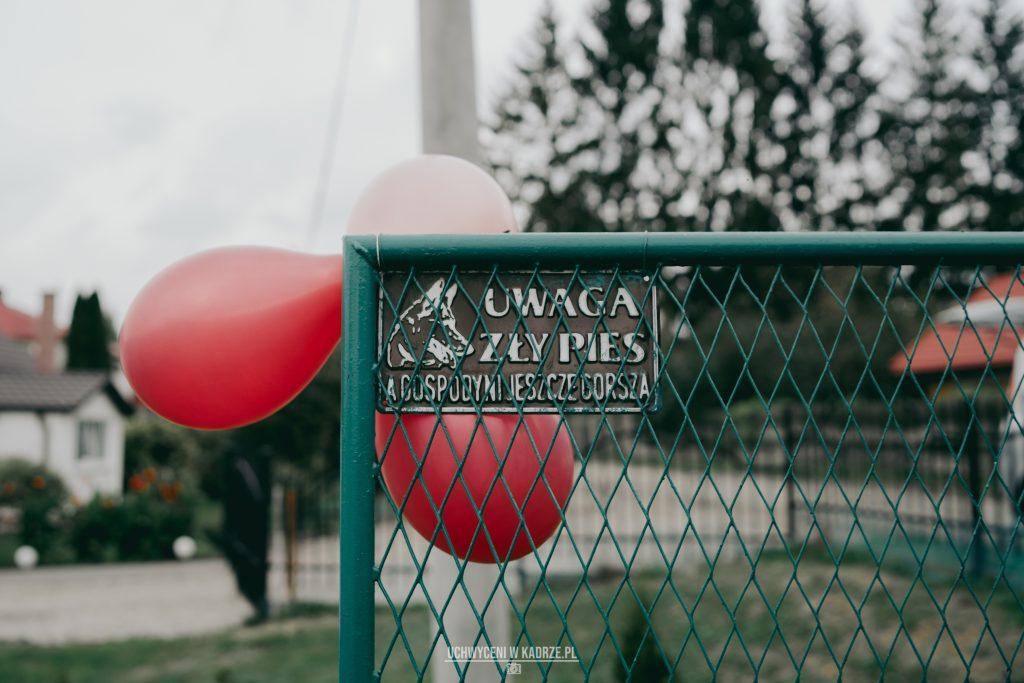 aneta michal reportaż slubny chelm 17 1 1024x683 - Aneta i Michał | Wesele w 'Dianie'  | Fotografia ślubna woj. lubelskie