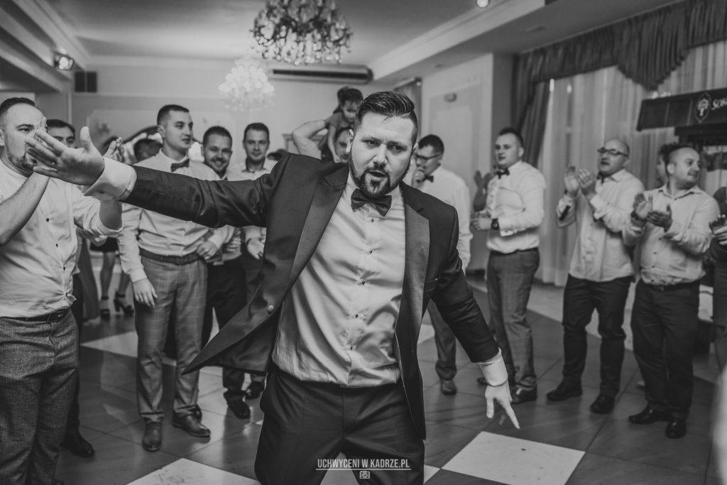 aneta michal reportaż slubny chelm 170 1 1024x683 - Aneta i Michał | Wesele w 'Dianie'  | Fotografia ślubna woj. lubelskie