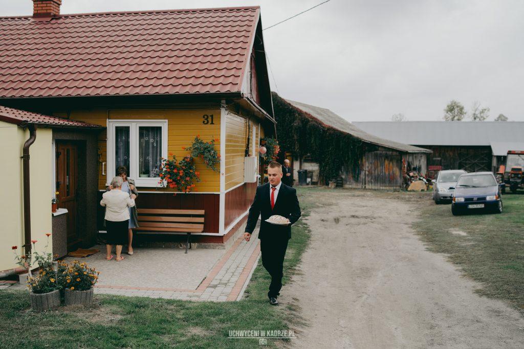 aneta michal reportaż slubny chelm 18 1024x683 - Aneta i Michał | Wesele w 'Dianie'  | Fotografia ślubna woj. lubelskie