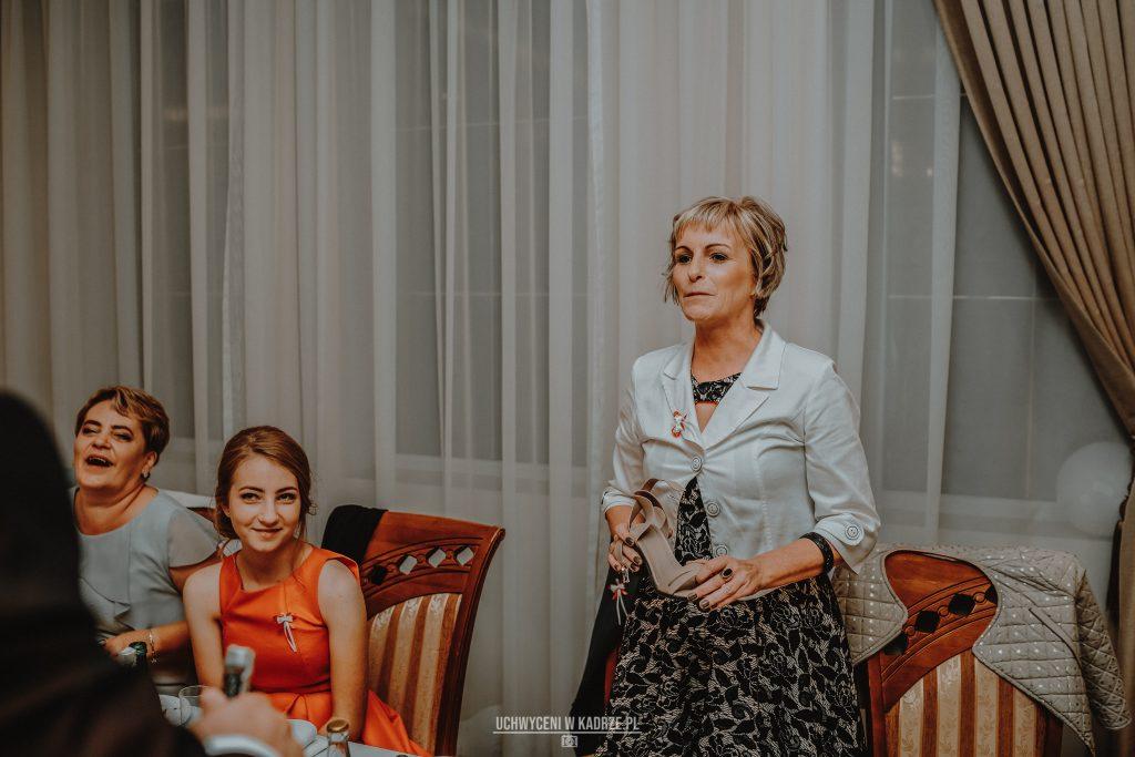 aneta michal reportaż slubny chelm 181 1 1024x683 - Aneta i Michał | Wesele w 'Dianie'  | Fotografia ślubna woj. lubelskie