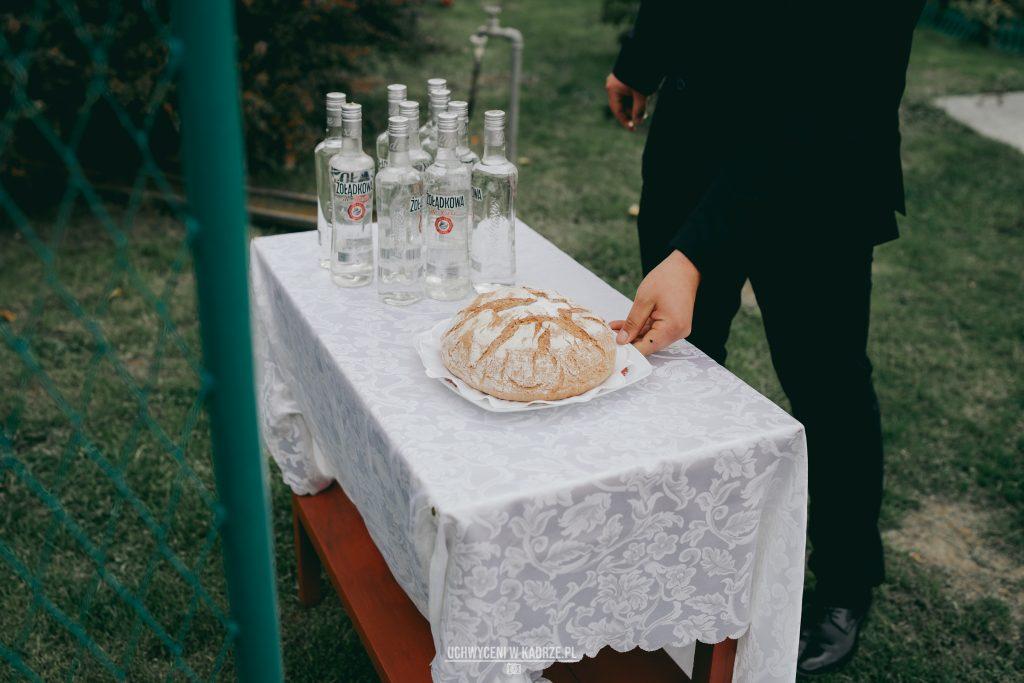 aneta michal reportaż slubny chelm 19 1024x683 - Aneta i Michał | Wesele w 'Dianie'  | Fotografia ślubna woj. lubelskie