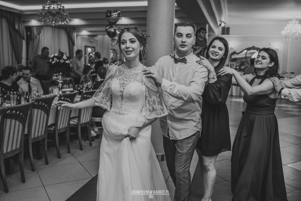 aneta michal reportaż slubny chelm 192 1024x683 - Aneta i Michał | Wesele w 'Dianie'  | Fotografia ślubna woj. lubelskie