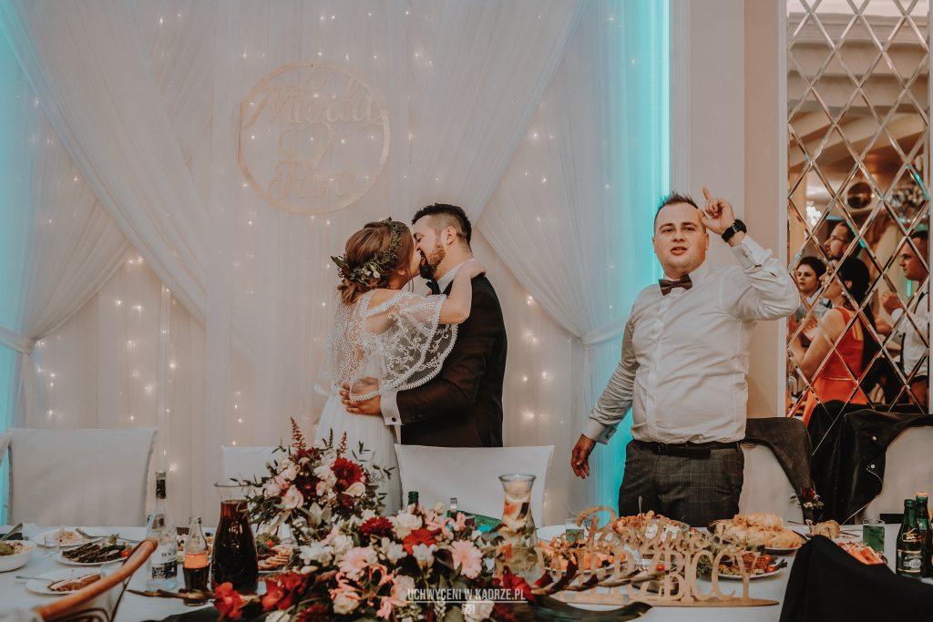 aneta michal reportaż slubny chelm 204 1024x683 - Aneta i Michał | Wesele w 'Dianie'  | Fotografia ślubna woj. lubelskie