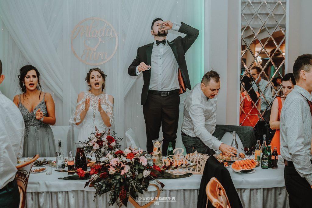 aneta michal reportaż slubny chelm 209 1 1024x683 - Aneta i Michał | Wesele w 'Dianie'  | Fotografia ślubna woj. lubelskie