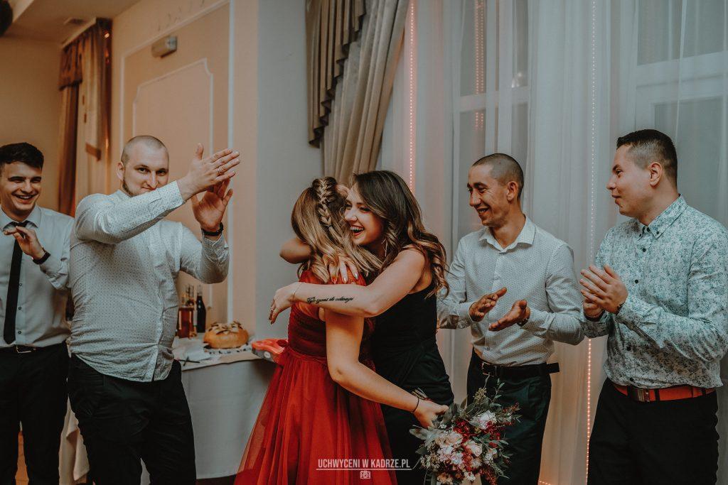 aneta michal reportaż slubny chelm 216 1024x683 - Aneta i Michał | Wesele w 'Dianie'  | Fotografia ślubna woj. lubelskie