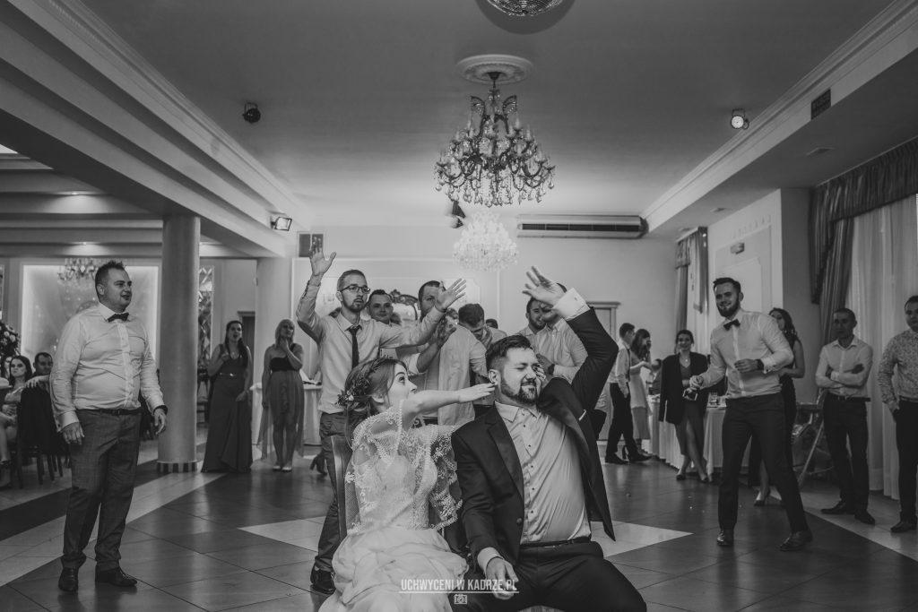 aneta michal reportaż slubny chelm 218 1024x683 - Aneta i Michał | Wesele w 'Dianie'  | Fotografia ślubna woj. lubelskie