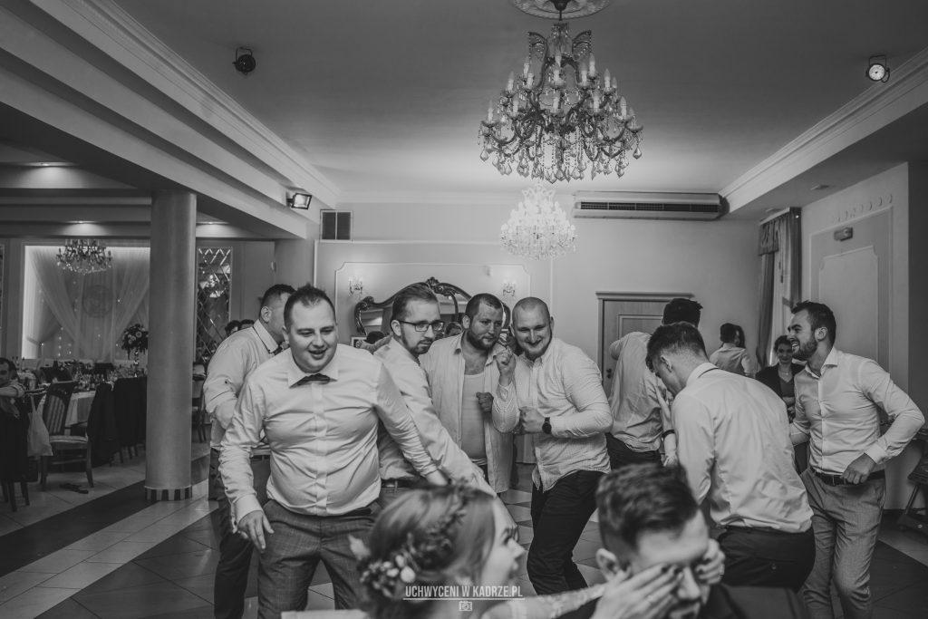aneta michal reportaż slubny chelm 219 1024x683 - Aneta i Michał | Wesele w 'Dianie'  | Fotografia ślubna woj. lubelskie