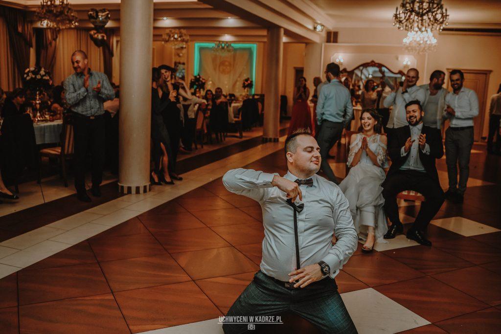 aneta michal reportaż slubny chelm 220 1024x683 - Aneta i Michał | Wesele w 'Dianie'  | Fotografia ślubna woj. lubelskie