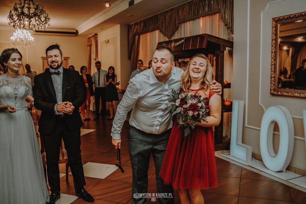 aneta michal reportaż slubny chelm 222 1 1024x683 - Aneta i Michał | Wesele w 'Dianie'  | Fotografia ślubna woj. lubelskie