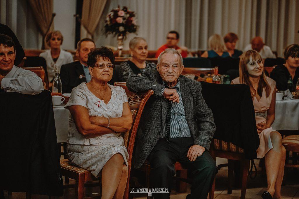 aneta michal reportaż slubny chelm 230 1024x683 - Aneta i Michał | Wesele w 'Dianie'  | Fotografia ślubna woj. lubelskie