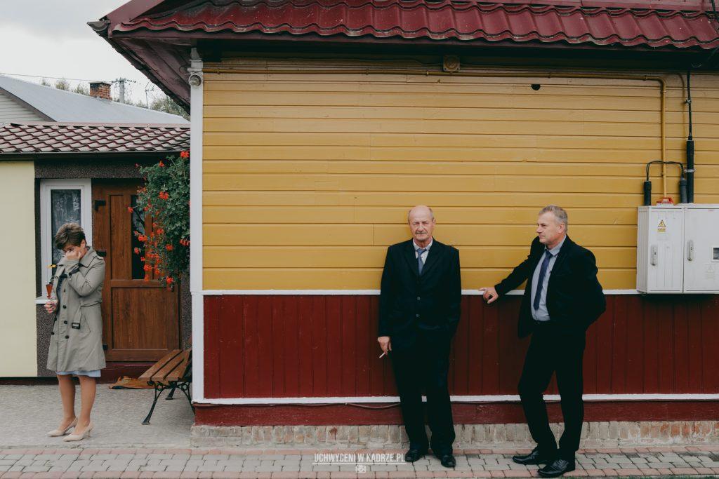 aneta michal reportaż slubny chelm 31 1024x683 - Aneta i Michał | Wesele w 'Dianie'  | Fotografia ślubna woj. lubelskie