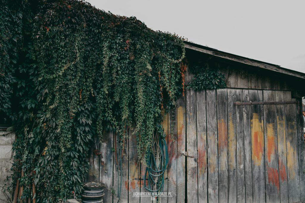aneta michal reportaż slubny chelm 32 1024x683 - Aneta i Michał | Wesele w 'Dianie'  | Fotografia ślubna woj. lubelskie