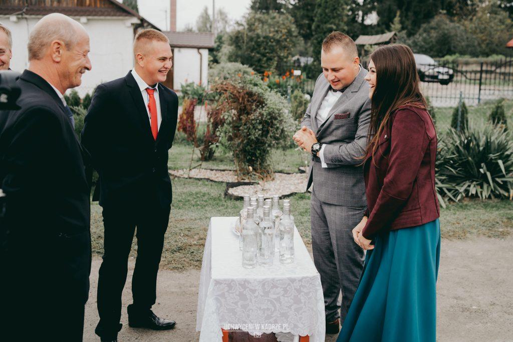aneta michal reportaż slubny chelm 34 1024x683 - Aneta i Michał | Wesele w 'Dianie'  | Fotografia ślubna woj. lubelskie