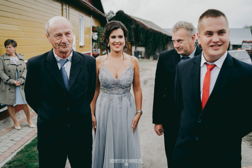 aneta michal reportaż slubny chelm 36 1 1024x683 - Aneta i Michał | Wesele w 'Dianie'  | Fotografia ślubna woj. lubelskie