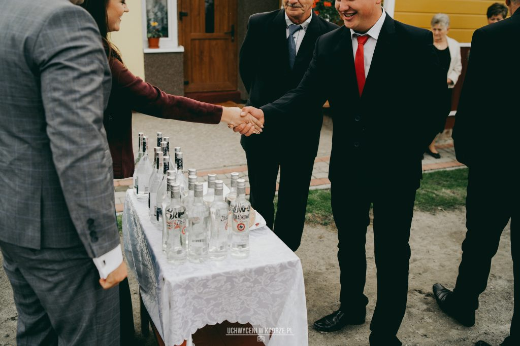 aneta michal reportaż slubny chelm 37 1024x683 - Aneta i Michał | Wesele w 'Dianie'  | Fotografia ślubna woj. lubelskie