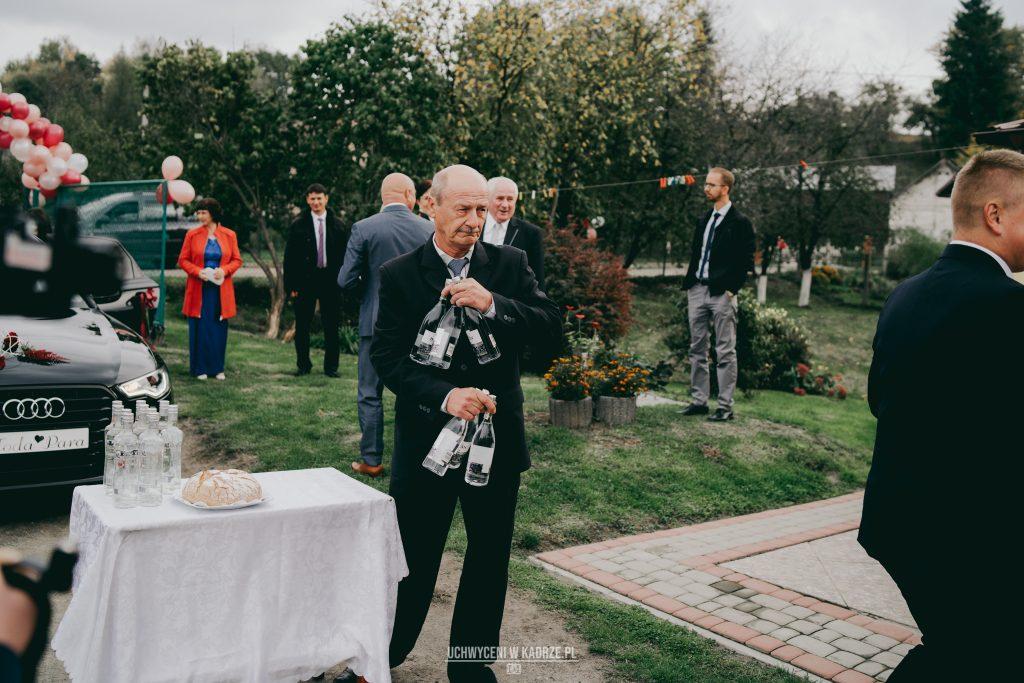 aneta michal reportaż slubny chelm 38 1024x683 - Aneta i Michał | Wesele w 'Dianie'  | Fotografia ślubna woj. lubelskie