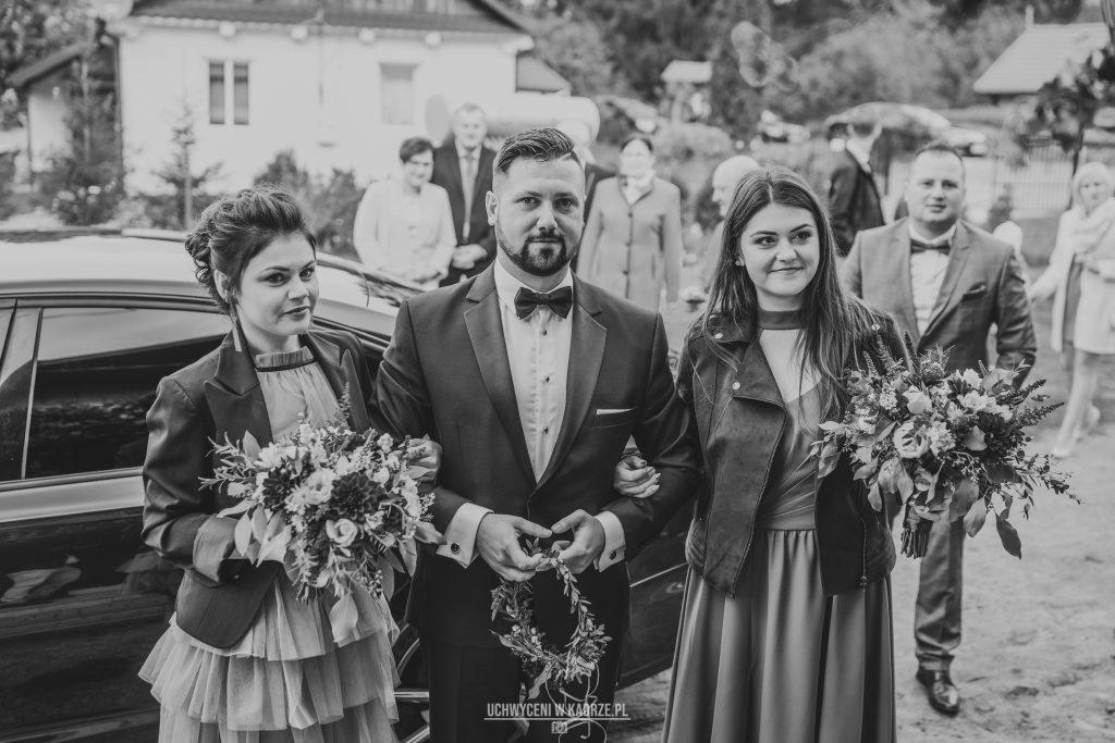 aneta michal reportaż slubny chelm 40 1024x683 - Aneta i Michał | Wesele w 'Dianie'  | Fotografia ślubna woj. lubelskie