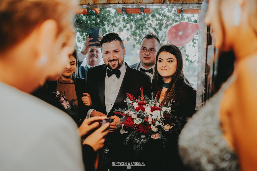aneta michal reportaż slubny chelm 42 1024x683 - Aneta i Michał | Wesele w 'Dianie'  | Fotografia ślubna woj. lubelskie