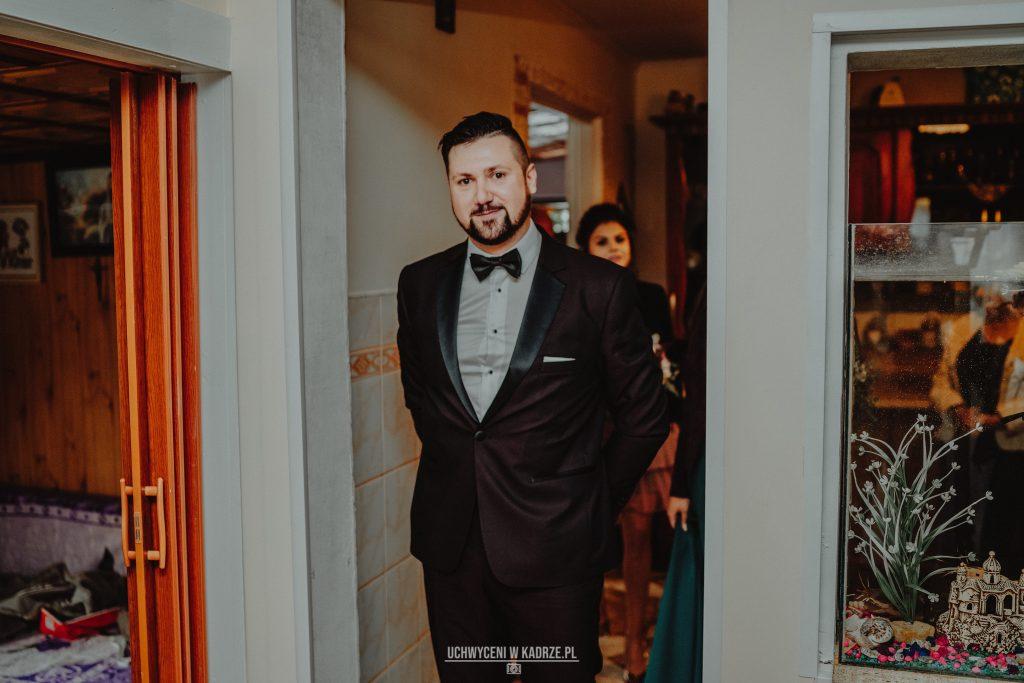 aneta michal reportaż slubny chelm 43 1 1024x683 - Aneta i Michał | Wesele w 'Dianie'  | Fotografia ślubna woj. lubelskie