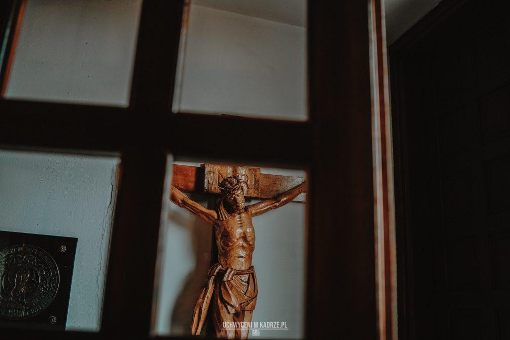 aneta michal reportaż slubny chelm 55 1024x683 - Aneta i Michał | Wesele w 'Dianie'  | Fotografia ślubna woj. lubelskie