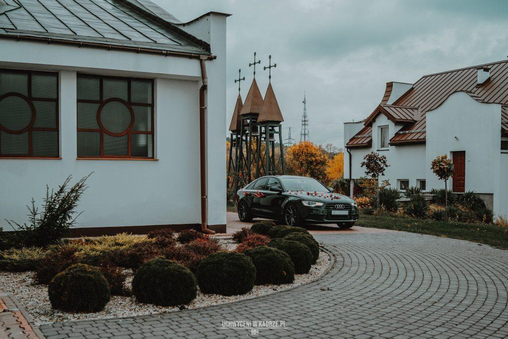 aneta michal reportaż slubny chelm 61 1 1024x683 - Aneta i Michał | Wesele w 'Dianie'  | Fotografia ślubna woj. lubelskie