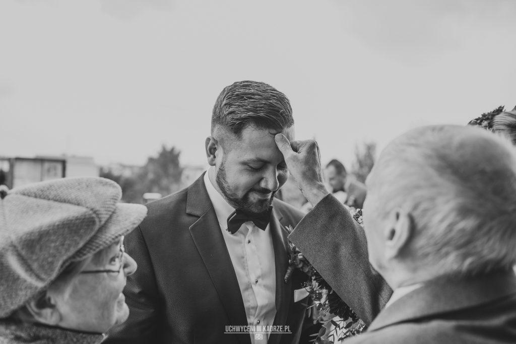 aneta michal reportaż slubny chelm 65 1 1024x683 - Aneta i Michał | Wesele w 'Dianie'  | Fotografia ślubna woj. lubelskie