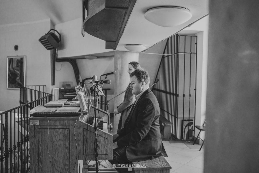 aneta michal reportaż slubny chelm 70 1 1024x683 - Aneta i Michał | Wesele w 'Dianie'  | Fotografia ślubna woj. lubelskie