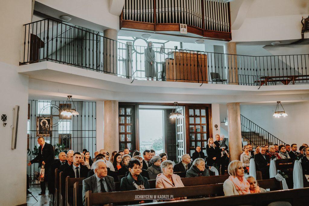 aneta michal reportaż slubny chelm 73 1024x683 - Aneta i Michał | Wesele w 'Dianie'  | Fotografia ślubna woj. lubelskie