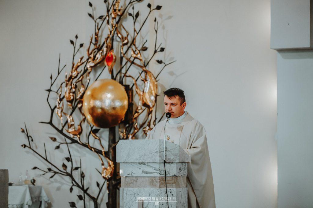 aneta michal reportaż slubny chelm 75 1024x683 - Aneta i Michał | Wesele w 'Dianie'  | Fotografia ślubna woj. lubelskie