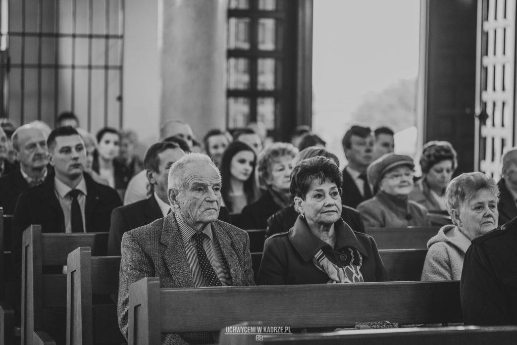 aneta michal reportaż slubny chelm 77 1024x683 - Aneta i Michał | Wesele w 'Dianie'  | Fotografia ślubna woj. lubelskie