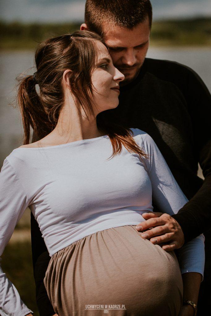 lifestylowa sesja ciazowa sawin 19 683x1024 - Lifestylowa sesja ciążowa | Sawin