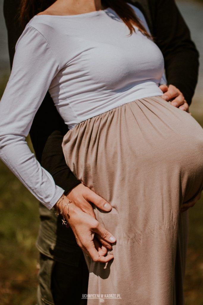 lifestylowa sesja ciazowa sawin 20 683x1024 - Lifestylowa sesja ciążowa | Sawin