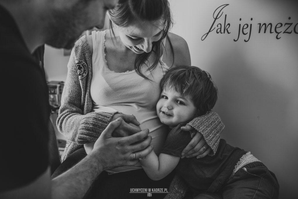 lifestylowa sesja ciazowa sawin 40 1 1024x683 - Lifestylowa sesja ciążowa | Sawin