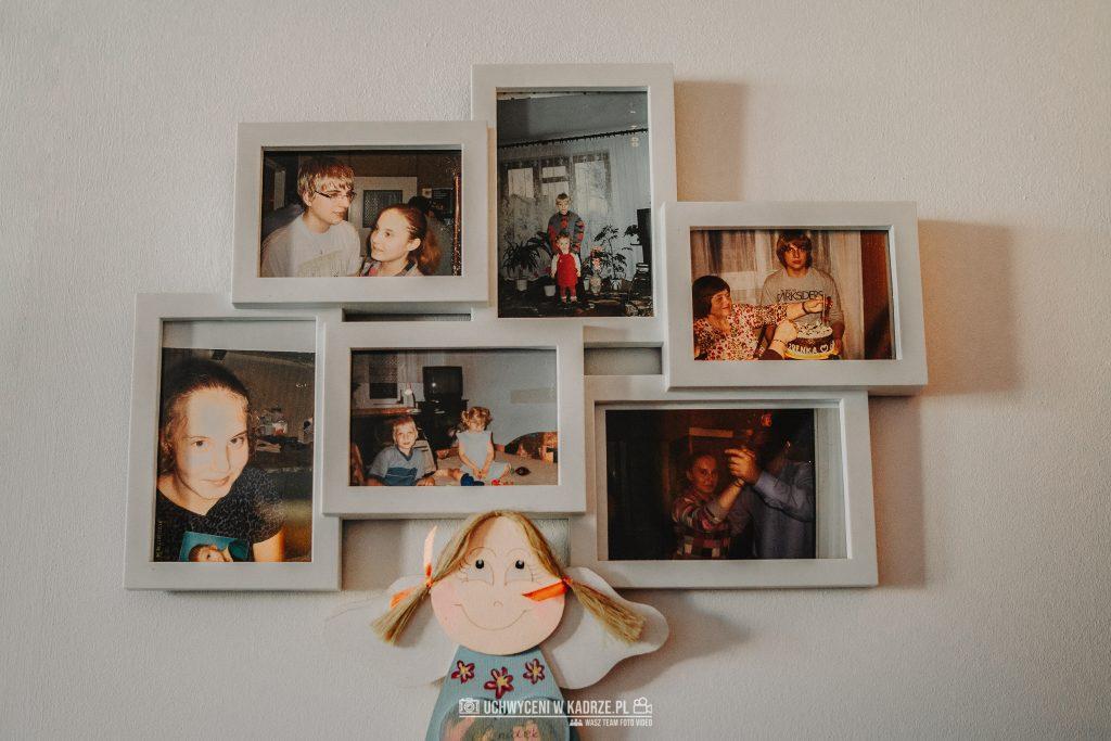Magda Adrian Wesele Diana Chelm 1 1024x683 - Magda i Adrian | Ślub w Bazylice w Chełmie  | Fotograf na wesele Chełm