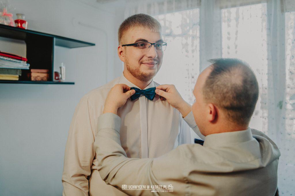 Magda Adrian Wesele Diana Chelm 10 1024x683 - Magda i Adrian | Ślub w Bazylice w Chełmie  | Fotograf na wesele Chełm