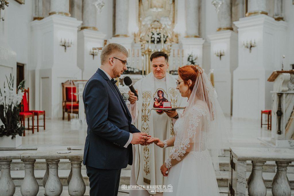 Magda Adrian Wesele Diana Chelm 101 1024x683 - Magda i Adrian | Ślub w Bazylice w Chełmie  | Fotograf na wesele Chełm